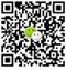 东际发条弹簧手机网站